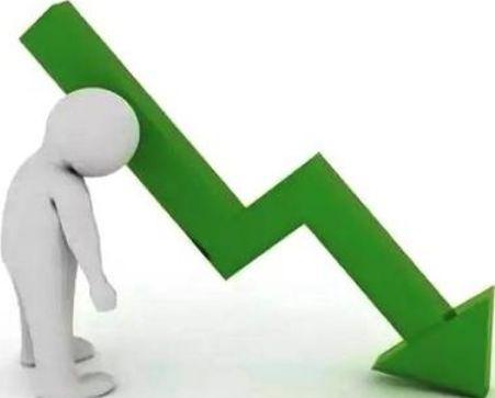 欧普接待瑞信银行等机构调研,回应商业照明业务、毛利率下降等问题隔离放大器